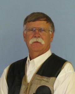 Larry Telfer