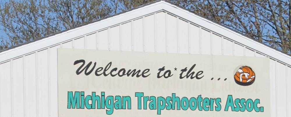 Michigan Trapshooting Association