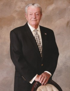 Joseph D. Greene