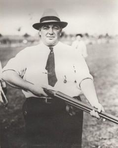 Karl Moust