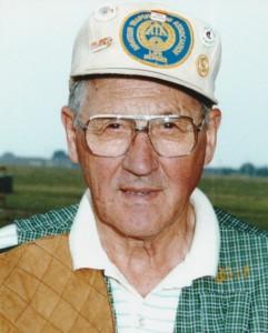 Walter J. Schneider