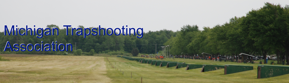 Michigan Trapshooting Association