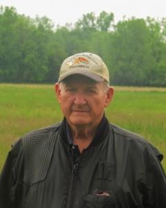Dennis Howe